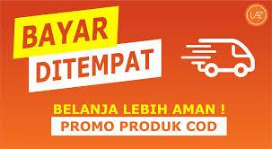 PROMO EKSKLUSIF] JAM TANGAN SKMEI 1175 DISKON | Lazada Indonesia