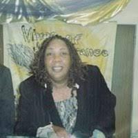 Ava Parker Obituary - Jensen Beach, Florida | Legacy.com