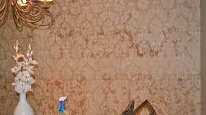 free wallpaper removal vinegar