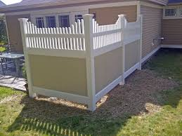 Stupefying Tips Backyard Fence Wood Vertical Garden Fence Decorative Fence Indoor Vertical Garden Fence Timber Fence Facades Patio Easy Gardenia
