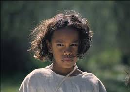 Rabbit Proof Fence 2001 Image Gallery