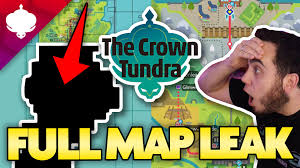 New Crown Tundra Leaks ...