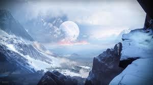 destiny 2 off the cliff 4k hd games