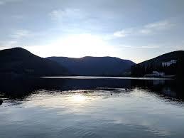 Lago di Piediluco: AGGIORNATO 2019 - tutto quello che c'è da ...