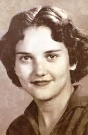 Sylvia Johnson 1937 - 2020 - Obituary