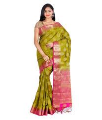 designer blouses in chennai silks