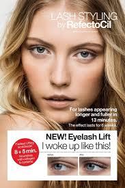 lush makeup and hair airlie beach
