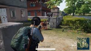 play pubg mobile lite on pc xbox