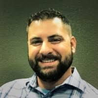 Aaron Jacobs - Commercial Pilot - Baron Aviation Services Inc. | LinkedIn