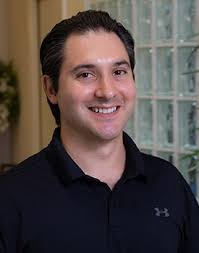 Dr. Wesley Nelson   Coral Springs FL   Nelson Dental Arts