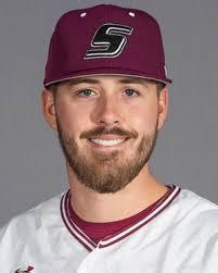 Adam Core - Baseball Coach - Southern Illinois University Athletics