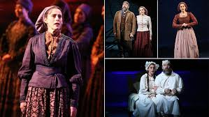 Five Burning Questions with Fiddler on the Roof Star Judy Kuhn ...