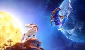 pokemon sun and moon wallpaper 2lt51lr
