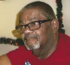 KEITH JOHNSON | Obituary | Cumberland Times News