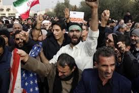 Crisi Iran Usa, perché non scoppierà la terza guerra mondiale ...