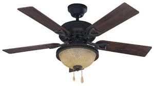 canarm miranda orb 2 light ceiling fan