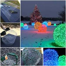 52 Spectacular Diy Christmas Decorations You Must Try This Year Diy Cozy Home