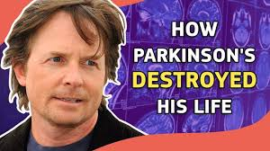 What Really Happens To Michael J. Fox