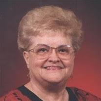 IDA HARRISON MOORE Obituary - Visitation & Funeral Information