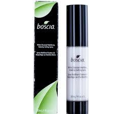boscia makeup setting spray saubhaya