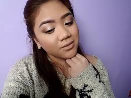 makeup tutorial ft elf cosmetics