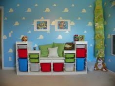 100 Toy Story Bedroom Ideas Toy Story Bedroom Toy Story Toy Story Room