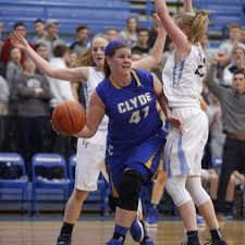 IN PICTURES: Clyde 56, Lake 44 - The Blade