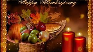 happy thanksgiving desktop wallpapers