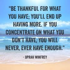 dailyquote quotes quote thankful love life lovelife