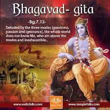 bhagavad gita lordkrishna bhagavadgita quotes gita quotes