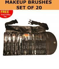 vega set of 12 brushes lk 12 set of 12