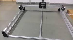 x carve replica diy cnc machine