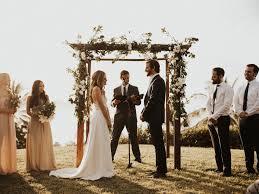 25 non religious wedding ceremony readings