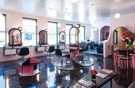 cuomo orders ny hair and nail salons