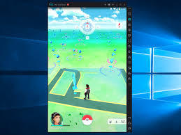 Pokemon Go für Windows Download – kostenlos – CHIP