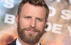 Dierks Bentley flew through the storms that hit Nashville | The ...
