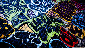 page 2 of graffiti 4k wallpapers for
