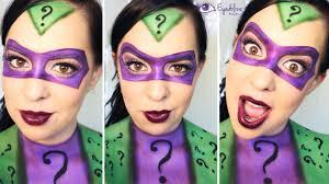 robin makeup mask saubhaya makeup