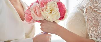elopements and small weddings in maryland
