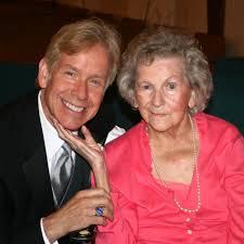 Adele Martin Obituary - Arlington Heights, IL