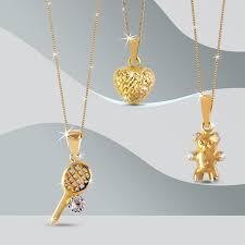 f c jewelry leader in jewelry making