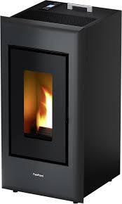 how to start gas fireplace fireplace