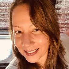 Angela Northington (@angnorthington)   Twitter