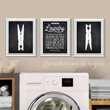 Laundry Wall Art Chalkboard Quotes Antique Signs Farmhouse Etsy Laundry Room Art Laundry Wall Art Laundry Room Signs