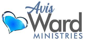 InspirAVISuals I | Avis Ward — Ambassador of Love