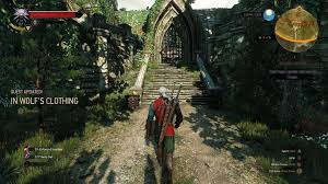 the witcher 3 rewards those who swallow