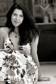Abigail Carter Books - Hachette Australia