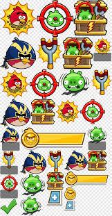 Angry Birds Friends Angry Birds Rio Angry Birds 2 Cute Angry Bird ...