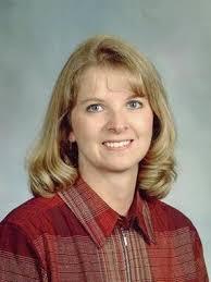 Tammy Johnson | Obituary | McAlester News Capital