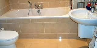 order qualitative bathtub repair in our
